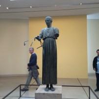 Delphi 48 Museum