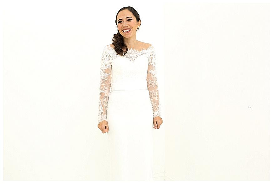 Winter White End of Year Lavish Wedding_0002.jpg