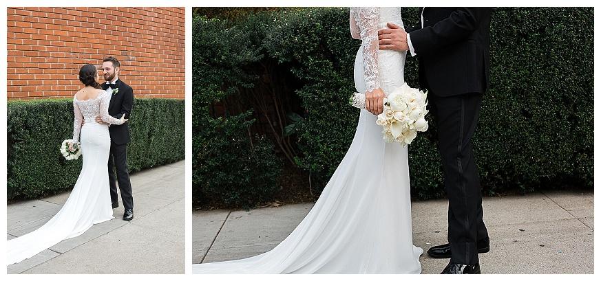 Winter White End of Year Lavish Wedding_0017.jpg