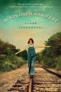 MoonOverManifest_cover