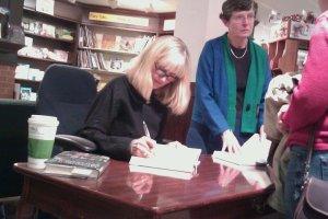 Winspear_signing_Mar312011
