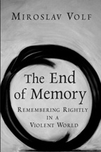end-of-memory-small.jpg