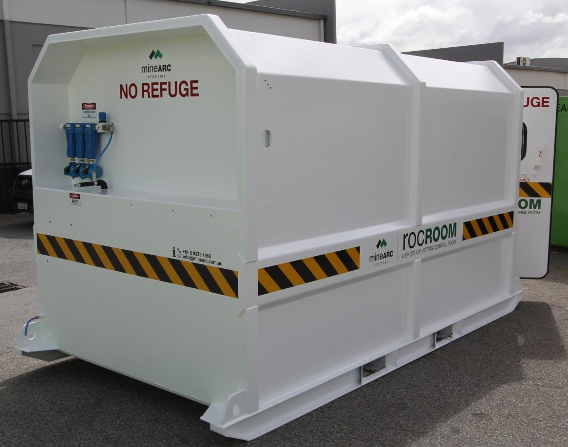 custom-roc-room-rear