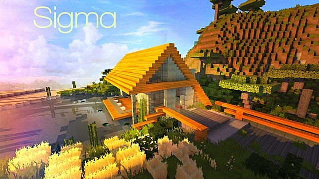 Top 5 Des Maisons Modernes Minecraft Minecraft