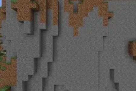 Minecraft Spielen Deutsch Minecraft Haus Bauen Mit Command Bild - Minecraft haus bauen mit command block