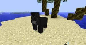 ModifikationHexxit Das Offizielle Minecraft Wiki
