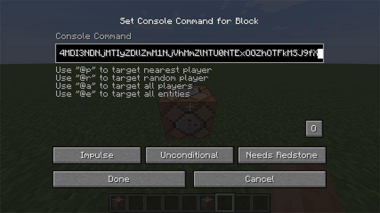 costom-head-commandblock
