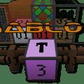 Minecraft Mod - XtraBlocks Mod für Minecraft 1.4.4 und 1.4.5