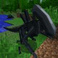 <!--:de-->Minecraft Mod - Aliens gegen Predator Mod für Minecraft 1.4.4<!--:--><!--:en-->Minecraft Mod - Aliens vs. Predators Mod for Minecraft 1.4.4<!--:-->