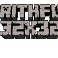 Minecraft Texture Pack - Faithful Texture Pack für Minecraft 1.4.6