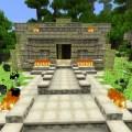 <!--:de-->Minecraft Mod - FarCry 3 Mod für Minecraft (FarCraft)<!--:--><!--:en-->Minecraft Mod - FarCry 3 Mod for Minecraft (FarCraft)<!--:-->