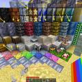 Texture Pack - SuperMarioCraft Texture Pack für Minecraft 1.4.2