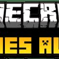 Minecraft Mods - Minecraft Comes Alive Mod für Minecraft 1.4.5