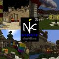 KoP Photo Realism Texture Pack für Minecraft 1.4.6/1.4.7 512x512
