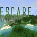 DesscapeTexture Pack  für Minecraft 1.4.6/1.4.7 16x 32x & 64x