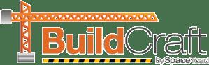 Buildcraft Mod für Minecraft 1.4.6/1.4.7