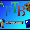 Mods für Minecraft - Mega ModPack für Minecraft 1.4.6 (FeedtheBeast) Server + Client