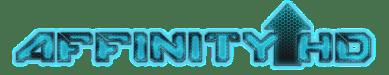 Affinity HD Texture Pack für Minecraft 1.4.7 x64 x128 x256