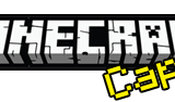 Minecraft Mods - Minecraft Umhang Mod (Capes Mod) für 1.4.7