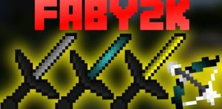 pvp resourcepack faby2k