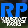 Minecraft PvP Resource Packs - PvP Texture Packs