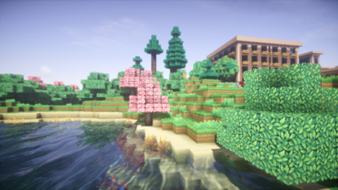 Minecraft download pc free 1 11 2 | Minecraft 2 1 2481  2019
