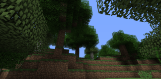 Traditional Beauty Texture Pack