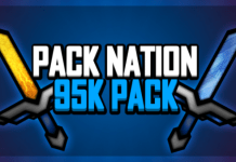 Pack Nation 95k