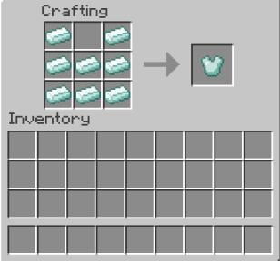 2012 02 14 19.16.19 [1.1] Silver Ore Mod