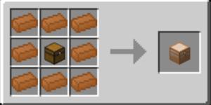 Cobre cofres de hierro