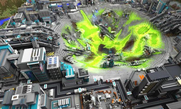 Selection De Maps De Villes Minecraft Minecraft Fr