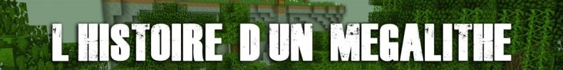 tamtum juego de escape minecraft historia de un megalito
