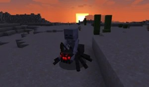 Entity Official Minecraft Wiki