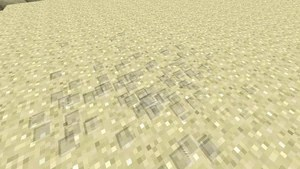 Particles Official Minecraft Wiki
