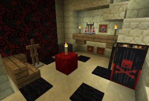 魔術研究室