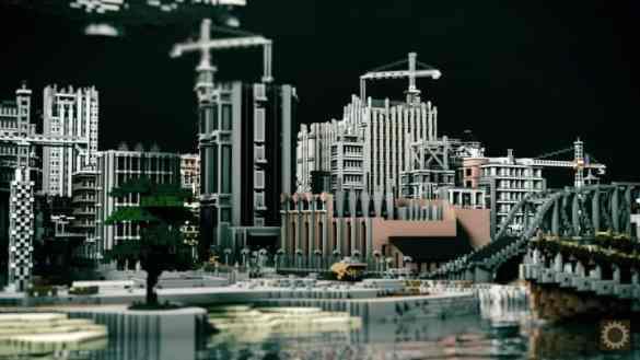 batman gotham city map » Full HD Pictures [4K Ultra] | Full Wallpapers