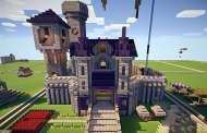Castillo de Ender