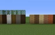 Pack Textura JCraft para Minecraft 1.8
