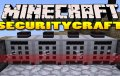Security Craft Karmaland Mod para Minecraft