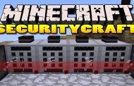 Security Craft Karmaland Mod para Minecraft