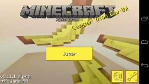 Pack de Texturas Platano PvP para Minecraft PE