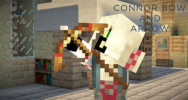 https://i2.wp.com/minecraftdescargas.com/wp-content/uploads/2015/07/Assassins-creed-texture-pack-4.jpg
