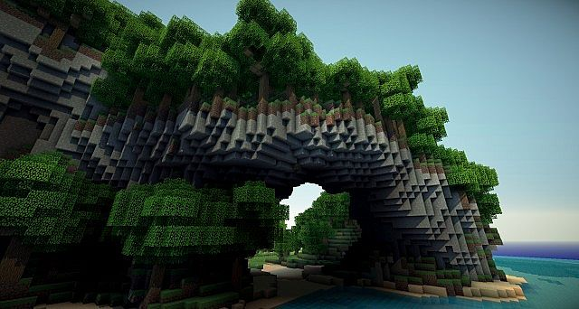 http: // cdn.file-minecraft.com/TexturePack/Assassins-creed-texture-pack-9.jpg