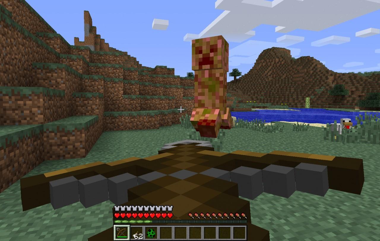 http://cdn.file-minecraft.com/Mods/Crossbow-Mod-2-2. jpg