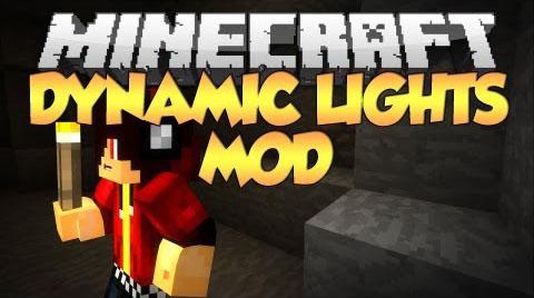 Dynamic-luces-Mod.jpg