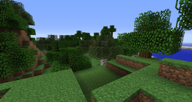 Invsi-zonas-Mod-3.jpg