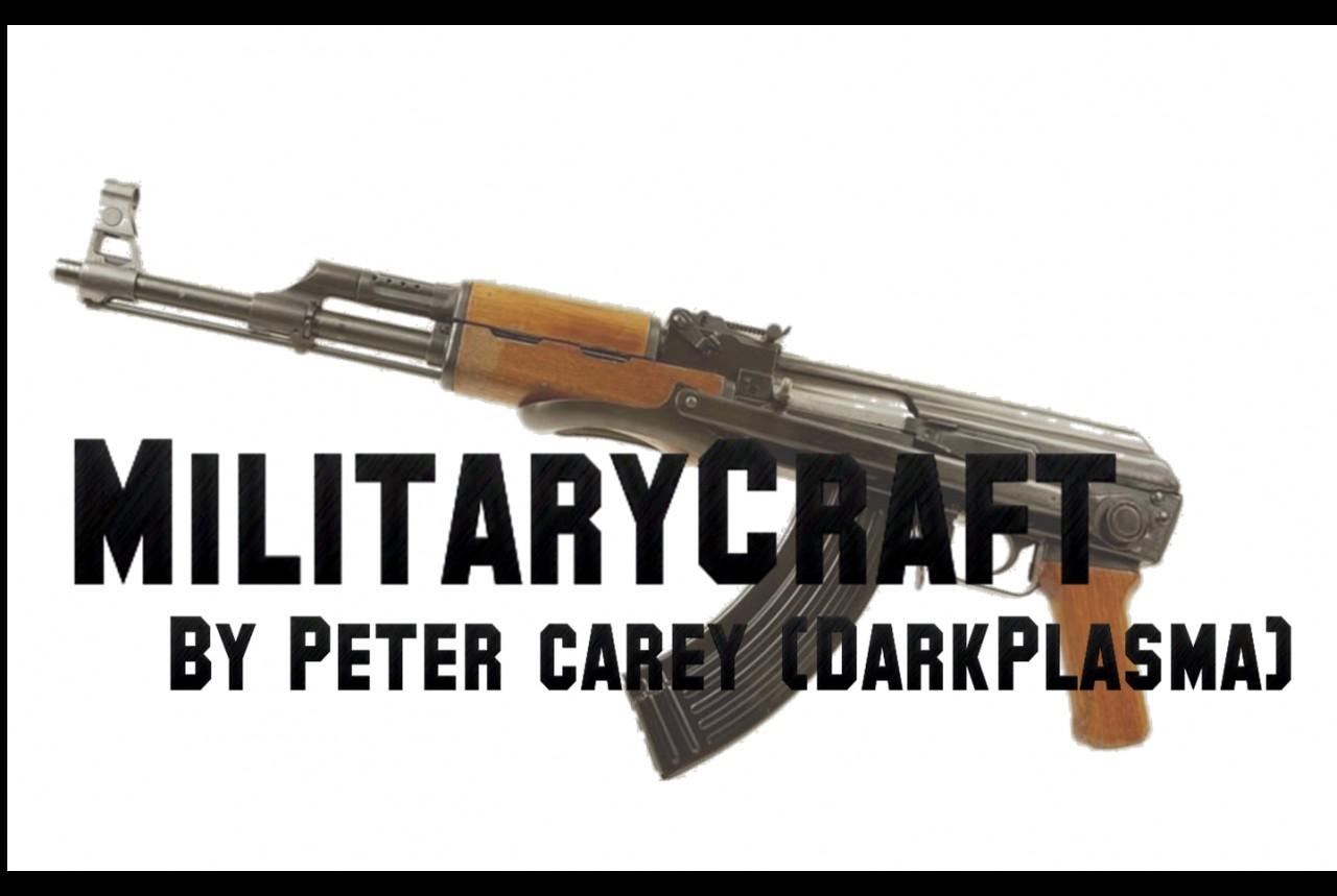 http : //cdn.file-minecraft.com/TexturePack/Militarycraft-texture-pack.jpg