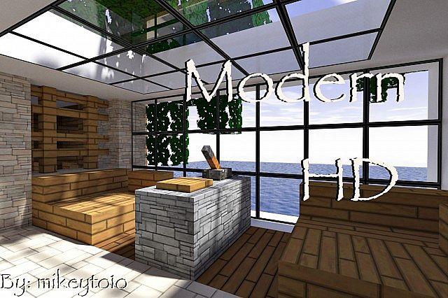 http://cdn.file-minecraft.com/TexturePack/Modern -HD-textura-pack.jpg