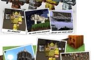 Pack Texturas Sphax PureBDCraft Minecraft 1.5.2