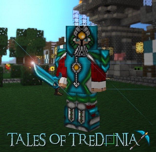 http://cdn.file-minecraft.com/TexturePack/Tales-of-tredonia-texture-pack -2.jpg